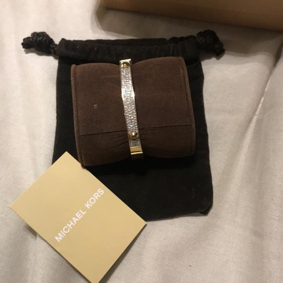 Michael Kors Jewelry - Michael Kors bracelet